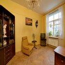 Продается 3-хкомнатная квартира - Фото 1