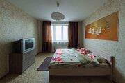 Квартира с большой кроватью - Фото 3