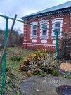 Продажа дома, Нижний Новгород, Ул. Комсомольская
