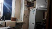 Продам отличную 2-х комнатную квартиру на Летчиках - Фото 4
