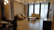 677 591 €, Продажа квартиры, Купить квартиру Рига, Латвия по недорогой цене, ID объекта - 313136885 - Фото 4