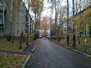 Двухкомнатная квартира на станции Панки - Фото 1