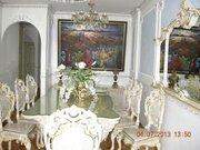 4-комнатная квартира по Кочновскому пр. д. 4к1 - Фото 2