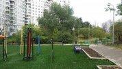 Продается 2-комн. кв-ру, Крылатские холмы, дом 30к3 - Фото 2