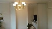 Продается 3-х комнатная квартира в Химках.ул. Родионова 9 - Фото 3