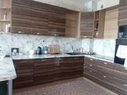 Кухня-ниша в Новостройках - Фото 4