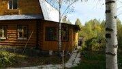 Продается дача/дом в Коломенском районе - Фото 2