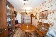 3-х комнатная квартира ул. Лермонтова д.7, Купить квартиру в Брянске по недорогой цене, ID объекта - 321001648 - Фото 23