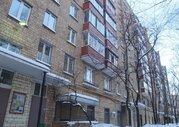 Продажа 3-х комн. квартиры ул.Зорге 32 - Фото 1