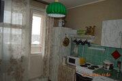 Продажа квартиры, м. Улица Горчакова, Чечерский пр - Фото 4