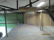 Помещение отапл под пр-во, склад, 259,6 м2, 2-хэт, м. Отрадное, 9 м.т - Фото 5