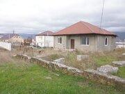 Предлагаю дом в Приморском округе г.Новороссийска с.Борисовка - Фото 2
