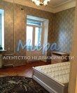 Юлия! сдается отличная двухкомнатная квартира в районе 2 квартала К - Фото 5