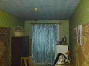 3-х комнатная квартира, ул. Тархова - Фото 3