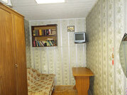 Однокомнатная квартира в Андреевке - Фото 4
