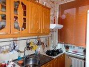 2-к квартира по ул. 40 лет Октября, Купить квартиру в Толочине по недорогой цене, ID объекта - 302202965 - Фото 12