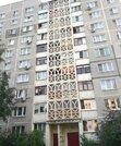 1к.к. в центре города Раменское - Фото 3