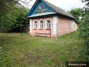 Продаюдом, Нижний Новгород, м. Буревестник, Ударная улица