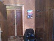 10 500 000 Руб., 3-ка на Боровой, Купить квартиру в Москве по недорогой цене, ID объекта - 319454257 - Фото 19