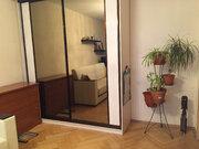 Продается 2-х комнатная квартира в Одинцово, ул. Чистяковой, д.18 - Фото 4