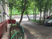 2-х ком кв ул. Яузская - Фото 3