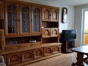 Квартира в г. Королев трехкомнатная - Фото 3