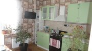 2-х комнатная квартира Лермонтовский проспект - Фото 5