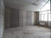 1-комнатная квартира г. Дмитров, мкр-н Внуковский - Фото 4