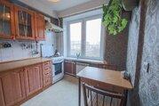 Купить двухкомнатную квартиру у метро Академическая - Фото 3