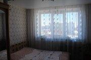 Продажа квартиры, Сургут, Маяковского 20 - Фото 5