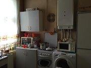 3-к квартира в хорошем состоянии - Фото 2