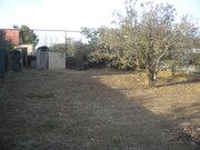 Ровный участок, рядом река, территория СНТ Орфей - Фото 2
