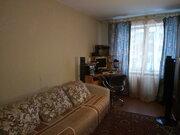 Продам трехкомнатную кв-ру в Павловской Слободе, Истринского р-на - Фото 5