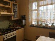 Квартира в Солнцево - Фото 1