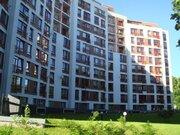 170 000 €, Продажа квартиры, Купить квартиру Рига, Латвия по недорогой цене, ID объекта - 313136639 - Фото 1
