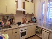 2-х комнатная квартира у м. Преображенская площадь - Фото 1