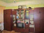 Комната г.Люберцы - Фото 3