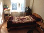 Продам квартиру 2к Московская Славянка Пушкинский р-н - Фото 4