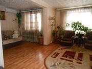 Продажа 3-х квартиры - Фото 1