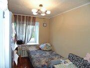 Комсомольская, 133. Комната