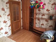 Продажа квартир в Дивеевском районе