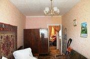2-х комнатная квартира ул. Разина - Фото 4