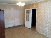 Продается недорого 2 квартира г.Электрогорск. - Фото 2