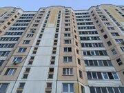 Продается 1 к.кв.г. Щелково, ул.Центральная д.92 - Фото 1
