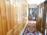 2 600 000 Руб., Продается 3-комнатная квартира, ул. Совхоз-Техникум, Купить квартиру в Пензе по недорогой цене, ID объекта - 321180703 - Фото 10