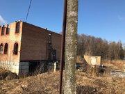 Зем. участок 30 соток село Зюзино ИЖС - Фото 2