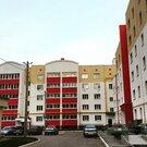 1 комнатная квартира ул.Гагарина - Фото 1