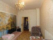 3-комнатная квартира под нежилое - Фото 4