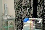 Клуб сенаторов (салон красоты, кафе, стоматология, галерея), Готовый бизнес в Москве, ID объекта - 100038528 - Фото 32