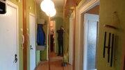 Сдается 1-я квартира в г.Королеве мкр.Юбилейный на ул.Малая Комитетска, Аренда квартир в Юбилейном, ID объекта - 318400549 - Фото 12